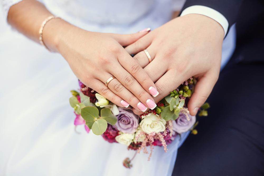 geld lenen bruiloft